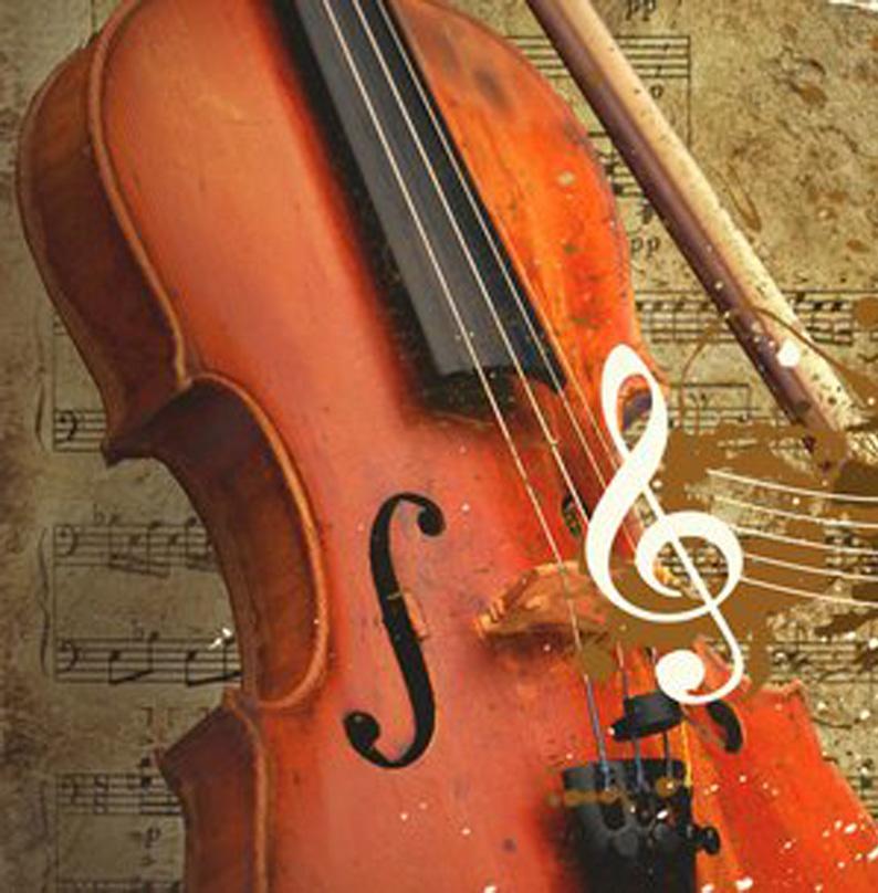კამერული მუსიკა