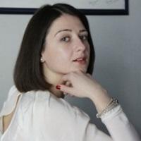 kopaleishvili