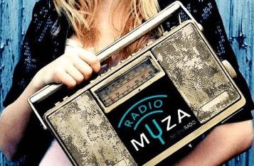 radio_muza